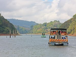 Rondreis Zuid-India & Sri Lanka